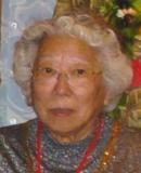 Katherine Morikami