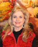 Kimberly Talbert