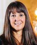 Susanne Donze
