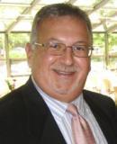 Daniel T.  Skivolocke