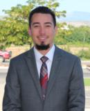 Justin J.  Salazar-Torrez