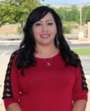 Janel  Ortiz
