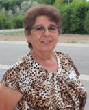 Florina  Garcia