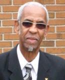 Larry Franklin