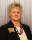 Mary Sammelmann