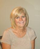 Linda  Graveline