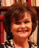 Mrs. Ann Morris