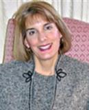 Barbara A. Hoffman
