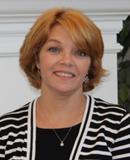 Cathy Burgoyne