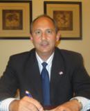 Michael B Hakeman