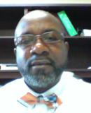 Steven L.  Brice Sr. COO