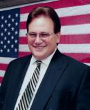John Sellers