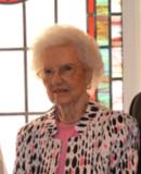 Betty NeSmith Edwards