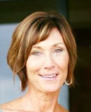 Kathy Goodrich