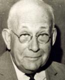 J. Earl Delaney