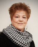 Kay  Martindale