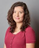 Melissa Longoni