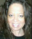 Lori Turbett