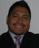 Maximiliano Ramierez Orozco