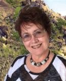 Sharon J. Gilbertson