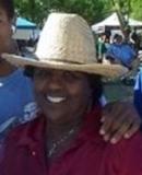 Mrs. Leslie Hill