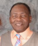 Mr. Ray Caldwell