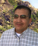 Richard A. Reyes