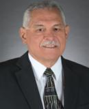 Ruben D Sanchez