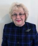 Janet Thompson Tomberlin