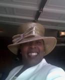 Tonyette Cummings