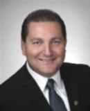 Craig S. Rogowski