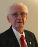 Joseph Mazurkiewicz