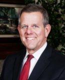 Greg Henderson CFSP