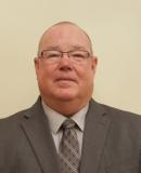 Gary W. Goodson Jr.