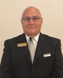 Mr. Steven J. Nadeau