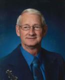 In Memory Rev. Doug Thrift