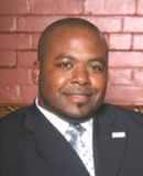 Jonathan E. Jones