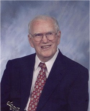 D. R. Bob Powell