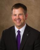 Jeffrey R. Hartquist