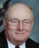 David L. Borter