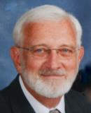 Roger  Myers