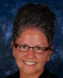 Cindy Drawhorn