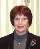 Deb Prescott