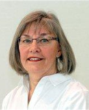 Patricia Budd Naugle