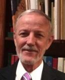 Mr. Bob Cowan