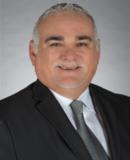 Manuel Cavazos Jr