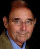 Dr. Roy H Schnauss MD