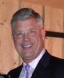 Kurt A. Stein CFSP
