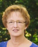 Gayla Trice