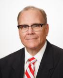 Shawn E. Scheffers